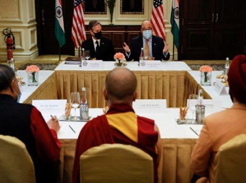 antony-blinken-meeting-with-dalai-lama-rep