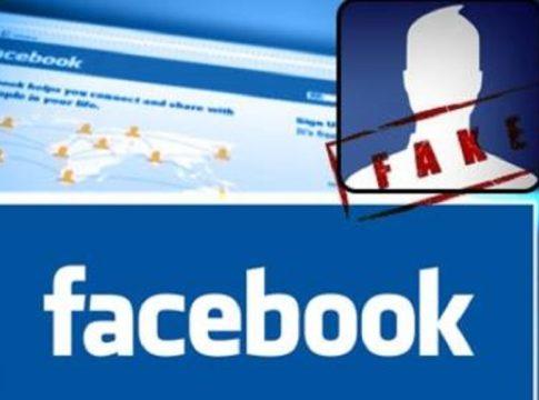 palakkad fake fb account