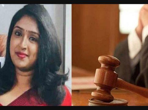 fake-lawyer-sessy-xavier