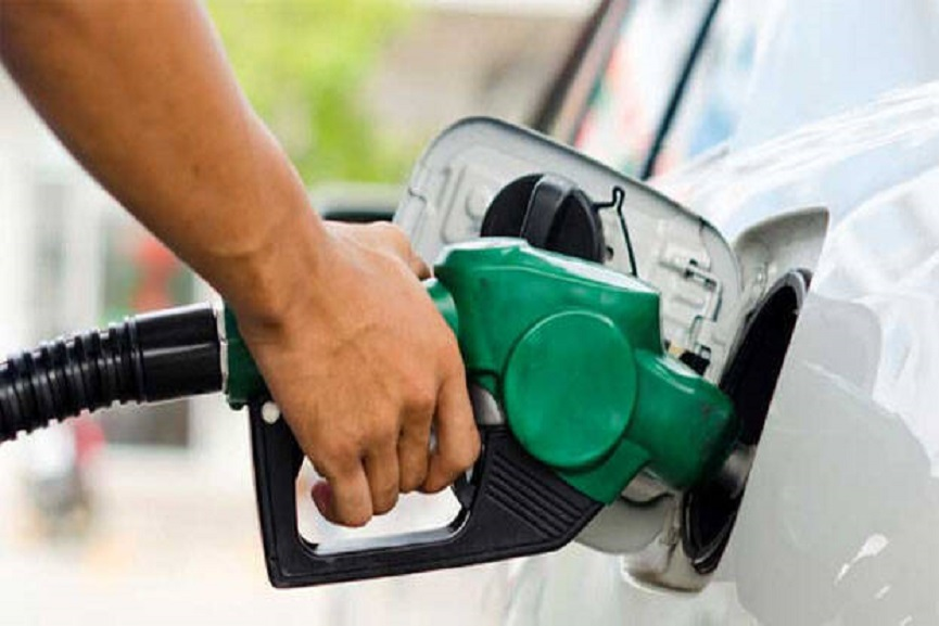 fuel-prices hike