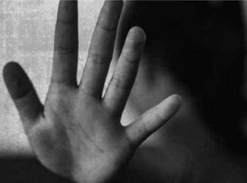 ive-year-old girl killed in Kozhikode