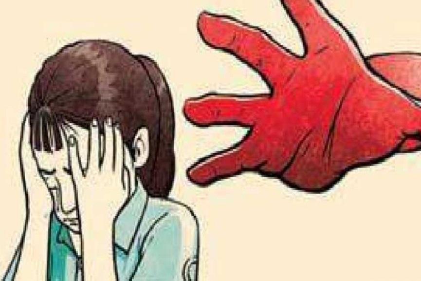 girl sexual abuse-kasargod-arrest