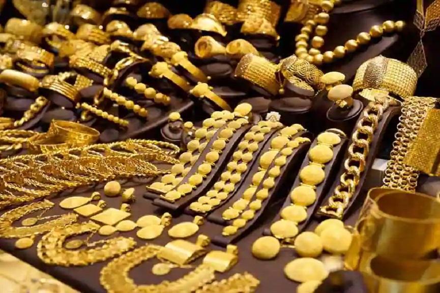 kerala-gold price