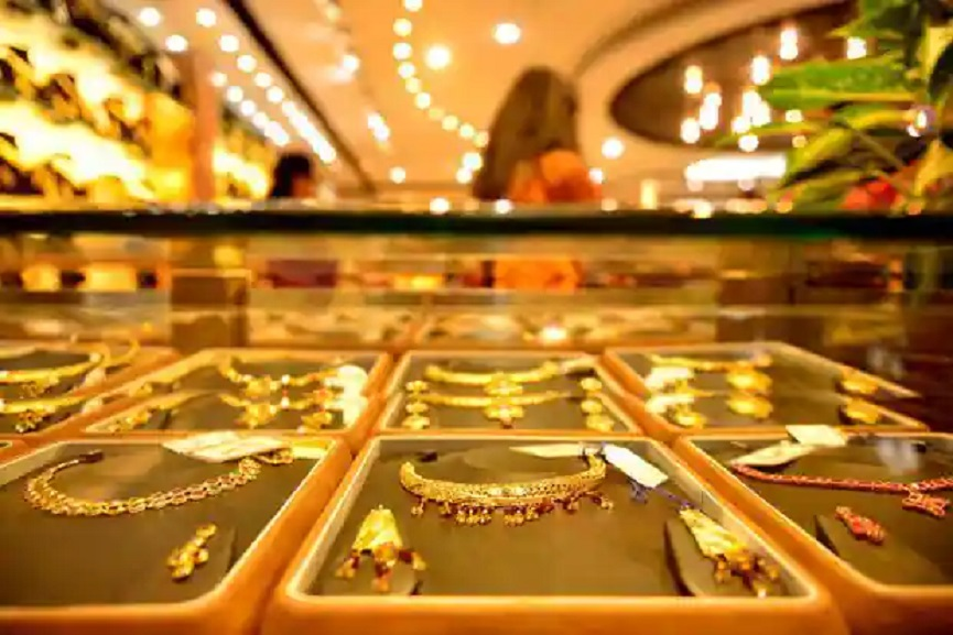 gold rate-today-kerala
