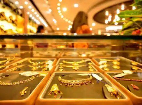 gold rate-kerala