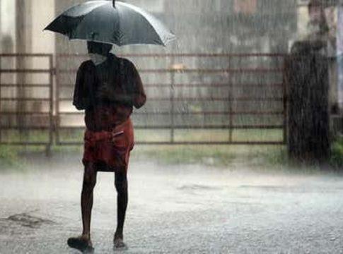heavy rain_kerala