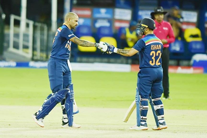 india-vs-sri-lanka second- odi