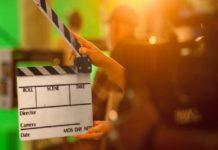 movie-shooting-kerala