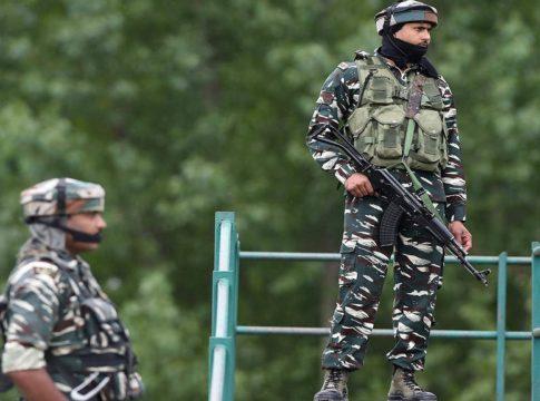 jammu-kashmir-terrorist-attack