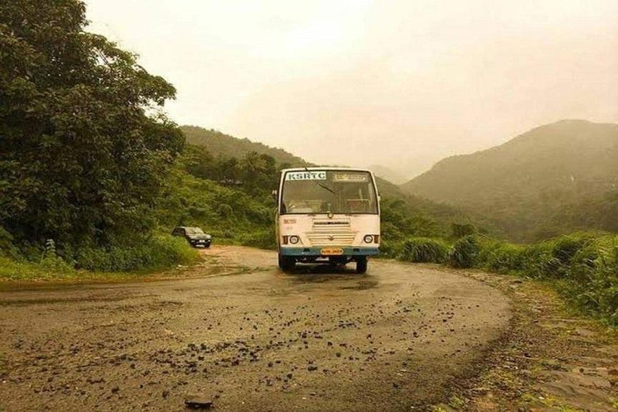 malayora-highway-malappuram
