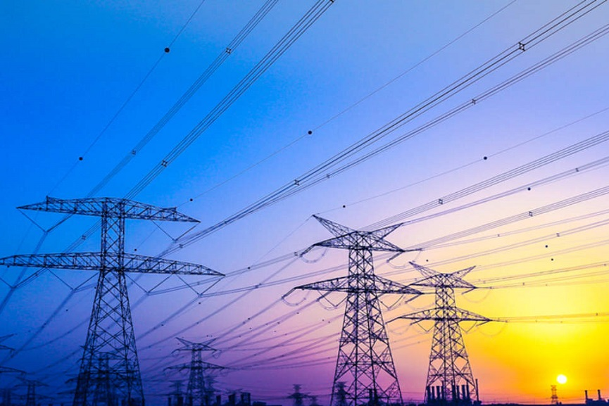 public power sector should be used