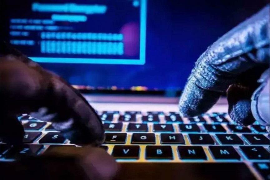 pegasus-spyware india
