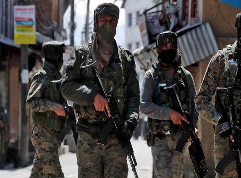 kashmir-terrorist attack