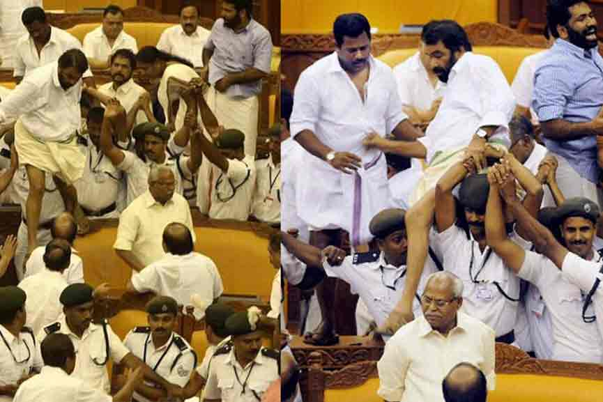 Kerala-Assembly-conflict-case