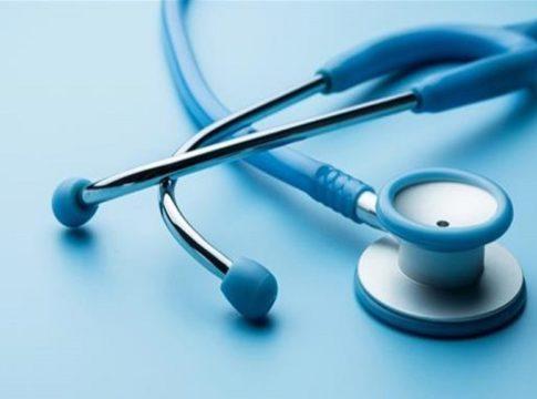kollam medical college