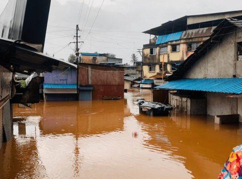 maharashtra-rain-flood