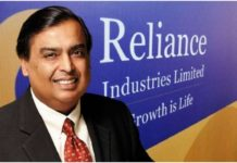 Reliance to takeover Justdial