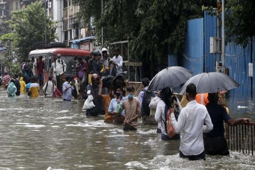 mumbai_heavy rain