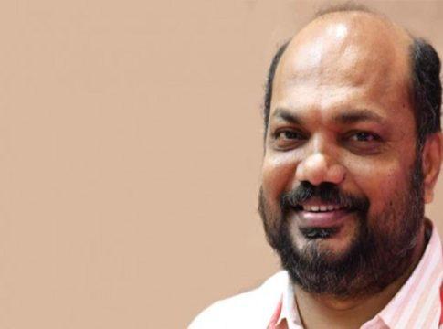 P Rajeev says Kerala will be a responsible investment hub