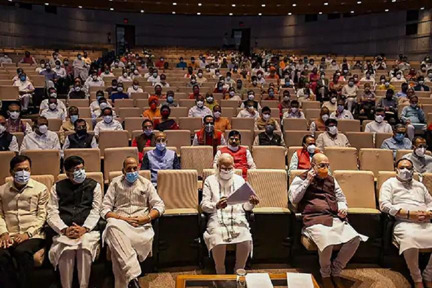 pm-modi-at-bjp-parliamentary-meet