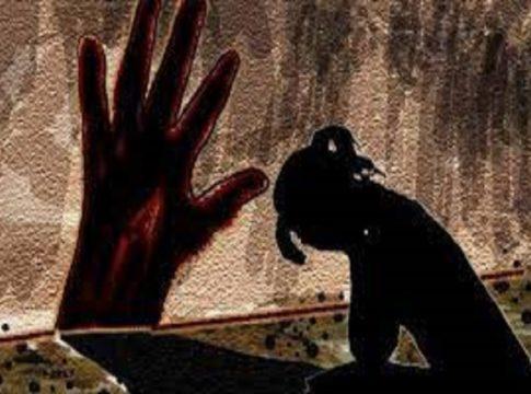 minor girl rape case-palakkad