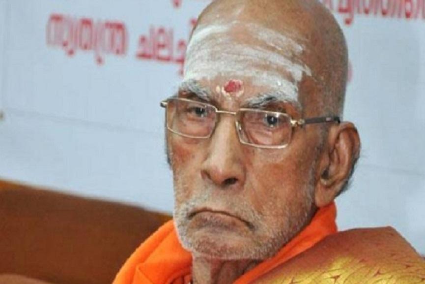 swami-prakashanandha