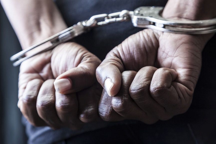 rape case in pattambi