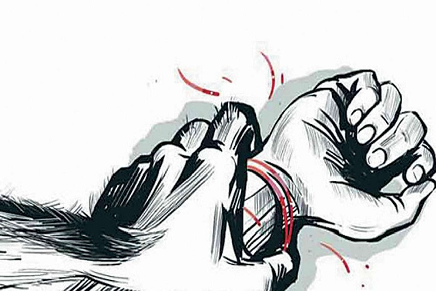 minor girl rape case-kasargod-arrest