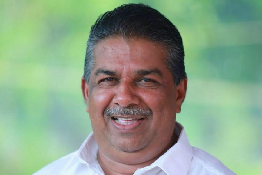 expand aquaculture in kerala