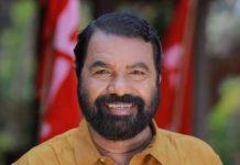 kerala niyama Sabha rucks case
