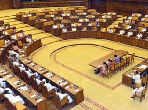 Sivankutty-issue-make-again-in-assembly