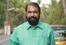 kerala state education minister V Sivankutty