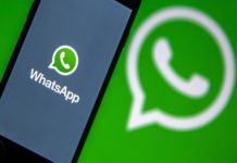 WhatsApp-new privacy policy