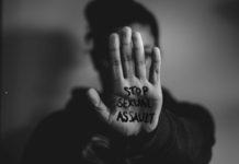 housewife assaulted-palakkad