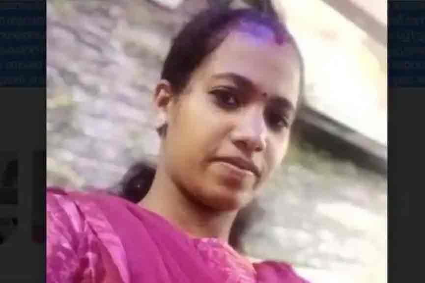 woman death in Wayanad