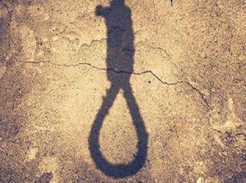 young-man-commited-suicide