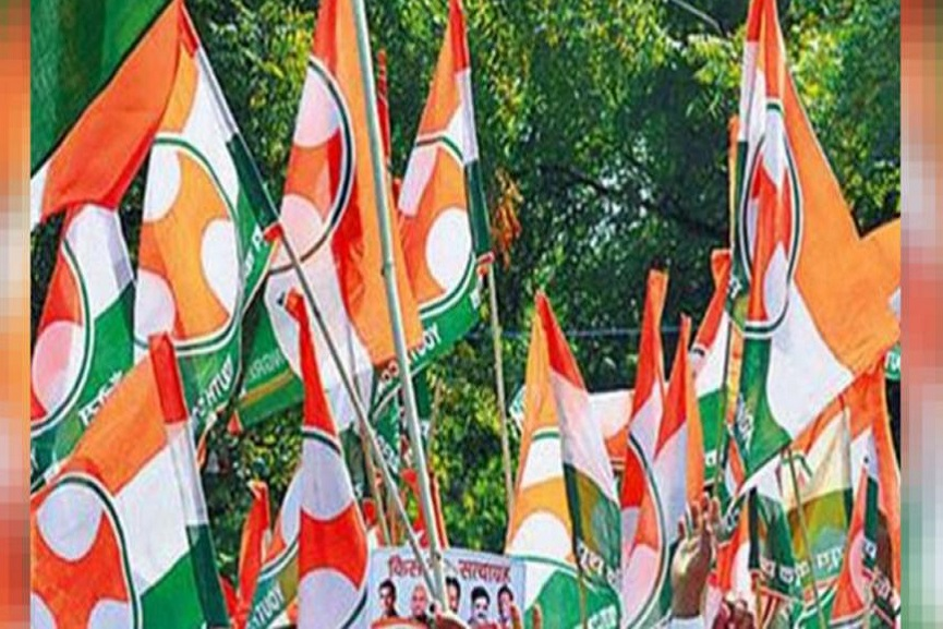 youth congress-protest-palakkad