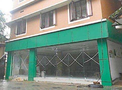 kannur-ayurveda-hospital