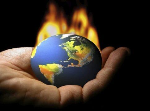 heat-global-warming