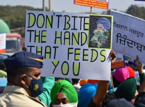 farmers-protest-newdelhi