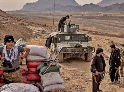 taliban-attack-afghan