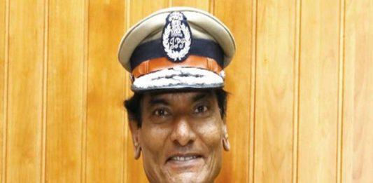 Anil Kanth