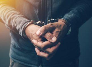 drugs-arrest-kuwait