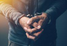 Arrest In Kottayam