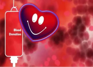 covid, vaccine and blood donation all you need to know