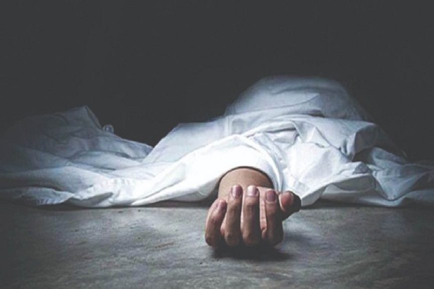 malappuram dead body found
