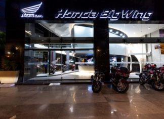 honda-showrooms