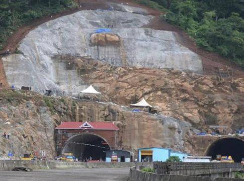 kuthiran-second-tunnel