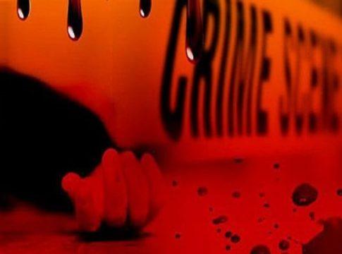 kasargod murder case