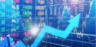 indian-stock-exchange